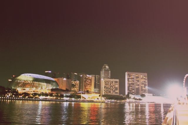 Singapore 20120318