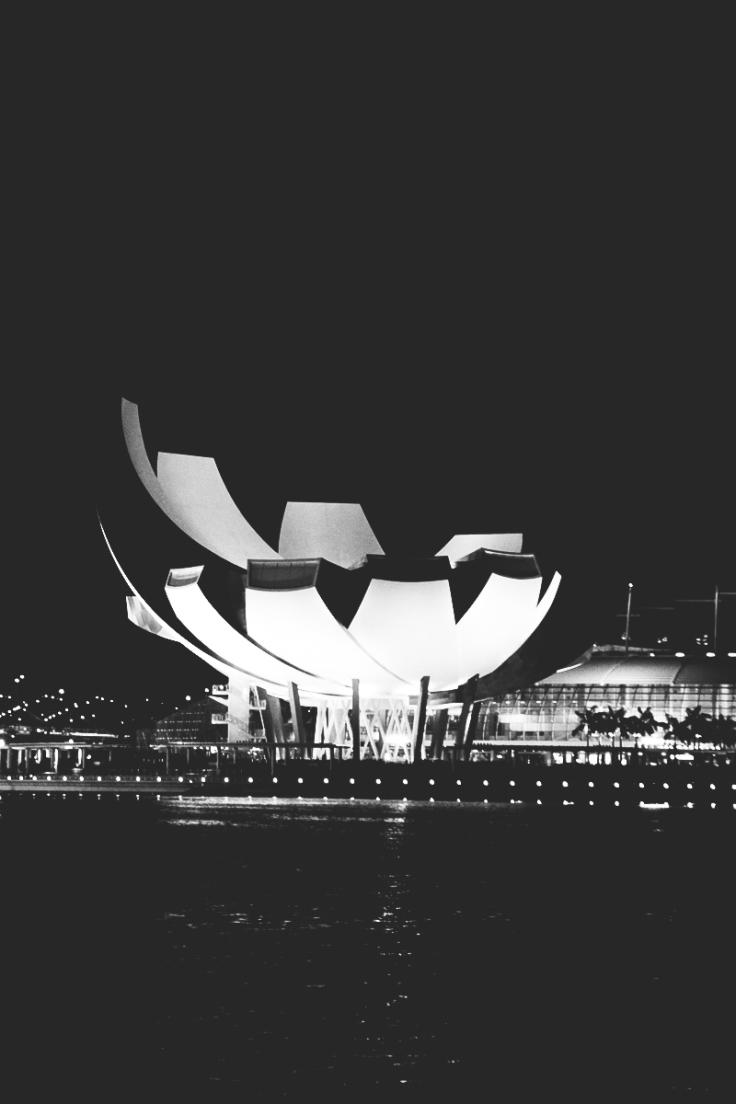 Singapore 20120334