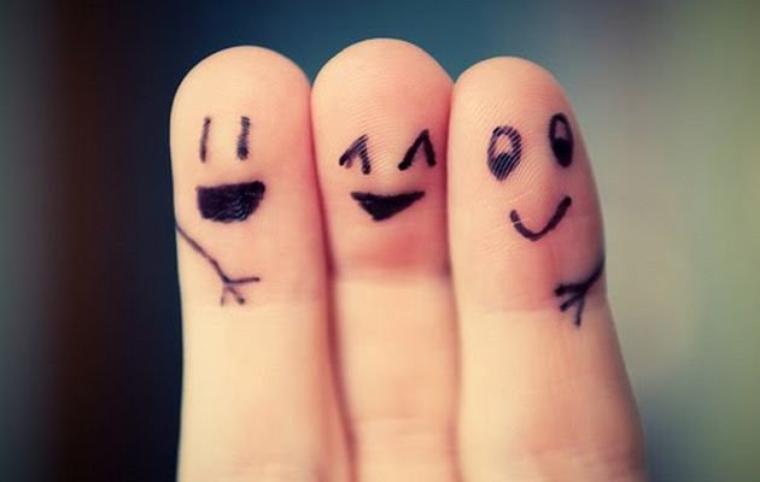 Happy-Friendship-day-2013